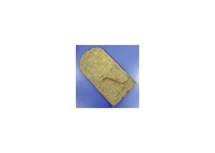 Все рукавицы сертифицированы (сертификат соответствия РОСС RU.  АЯ56.  В32894), прошли санитарно-эпидемиологическое...